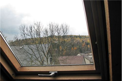 House - For Sale - Ujsoly, Poland - 13 - 800061039-95