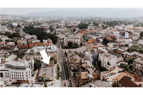 Commercial/Retail - For Rent/Lease - Bielsko-Biala, Poland - 2 - 800061081-26