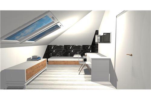 House - For Sale - Bażanowice, Poland - 54 - 470131058-202