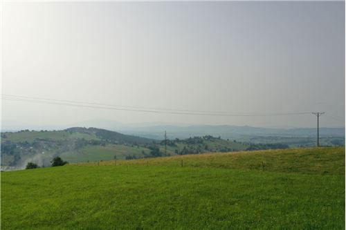Plot of Land for Hospitality Development - For Sale - Sierockie, Poland - 27 - 470151035-24