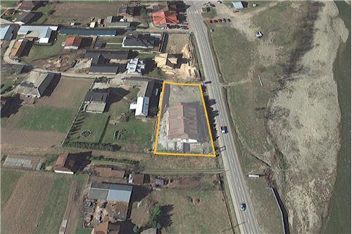 House - For Sale - Ochotnica Dolna, Poland - 38 - 800091028-22