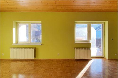 House - For Sale - Ochotnica Dolna, Poland - 50 - 800091028-22