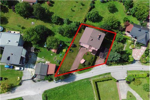 Dom dwurodzinny - Sprzedaż - Jaworze Dolne, Polska - 77 - 800061080-16