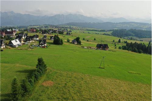 Plot of Land for Hospitality Development - For Sale - Sierockie, Poland - 17 - 470151035-24