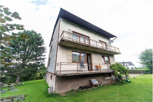 Dom dwurodzinny - Sprzedaż - Jaworze Dolne, Polska - 81 - 800061080-16