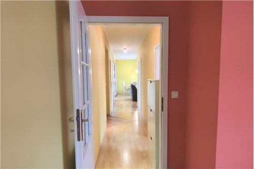 Condo/Apartment - For Rent/Lease - Bielsko-Biala, Poland - 31 - 800061016-931
