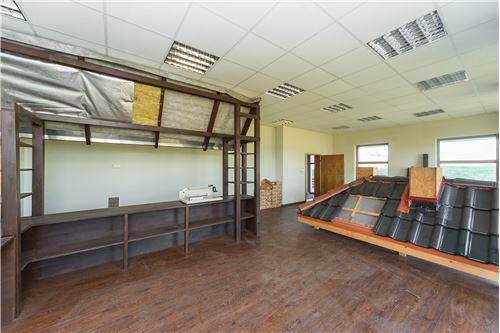 Industrial - For Sale - Cieszyn, Poland - 67 - 800061076-103