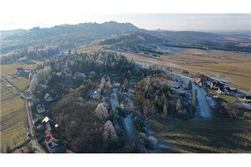 Plot of Land for Hospitality Development - For Sale - Falsztyn, Poland - 15 - 470151035-4