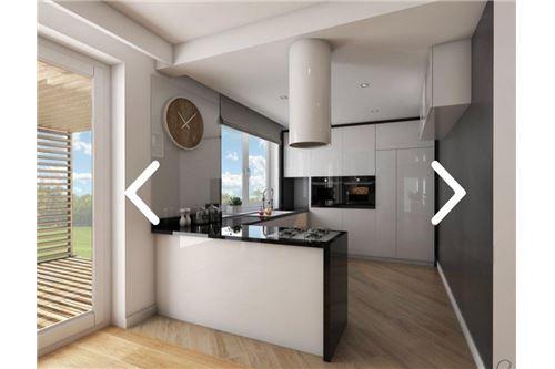 House - For Sale - Bażanowice, Poland - 19 - 470131058-202