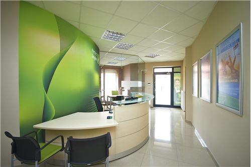 Commercial/Retail - For Rent/Lease - Bielsko-Biala, Poland - 15 - 800061016-928