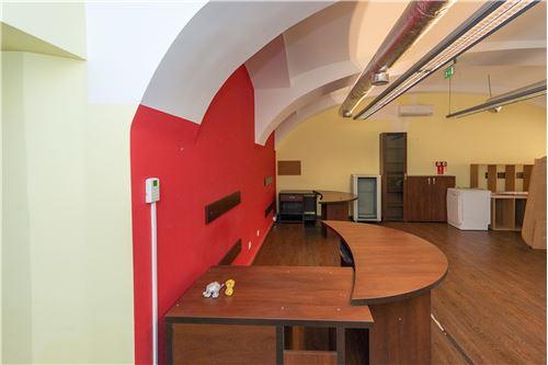 Commercial/Retail - For Sale - Bielsko-Biala, Poland - 4 - 800061076-127