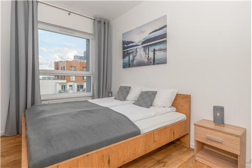 Investment - For Sale - Gdańsk, Poland - 44 - 800061059-41
