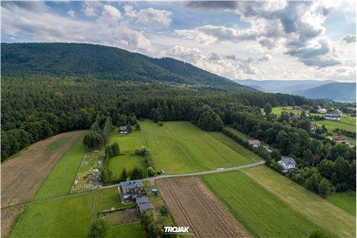 Land - For Sale - Czaniec, Poland - 1 - 800061057-48