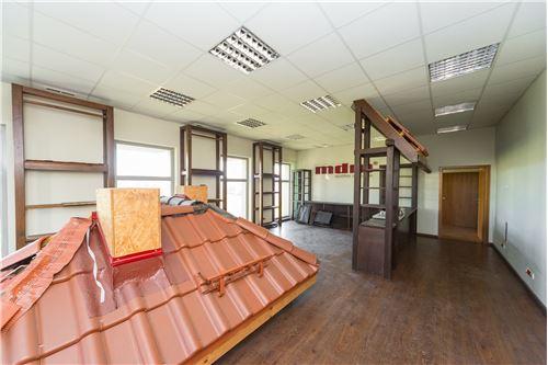 Industrial - For Sale - Cieszyn, Poland - 66 - 800061076-103