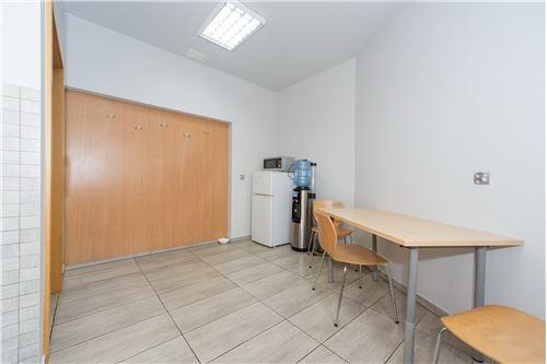 Investment - For Sale - Czechowice-Dziedzice, Poland - 54 - 800061054-123