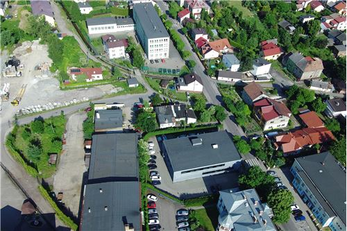Investment - For Rent/Lease - Zywiec, Poland - 75 - 800061076-118