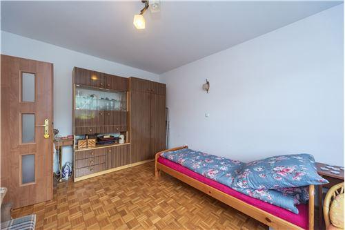 Dom dwurodzinny - Sprzedaż - Jaworze Dolne, Polska - 93 - 800061080-16