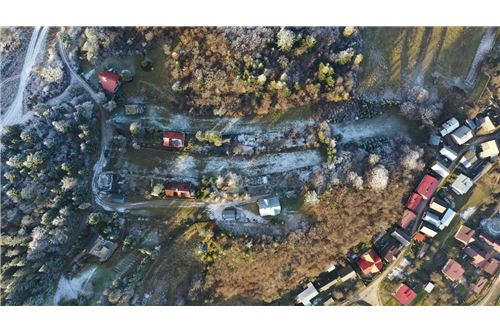 Plot of Land for Hospitality Development - For Sale - Falsztyn, Poland - 28 - 470151035-4