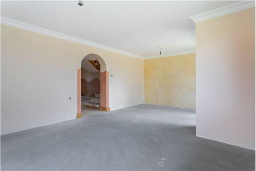House - For Sale - Ludzmierz, Poland - 23 - 800091015-30