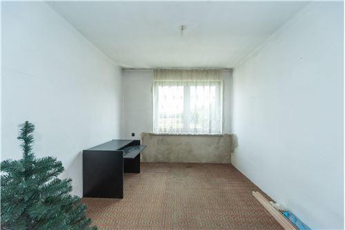Dom dwurodzinny - Sprzedaż - Jaworze Dolne, Polska - 111 - 800061080-16