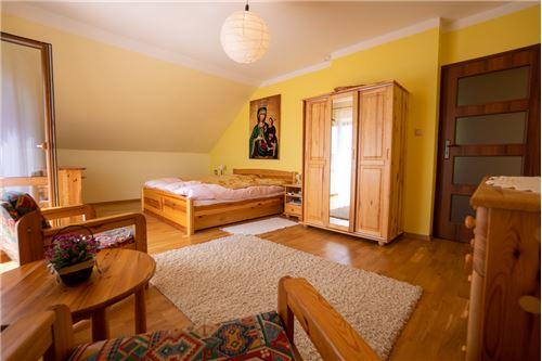 House - For Sale - Rychwałdek, Poland - 126 - 800061039-130