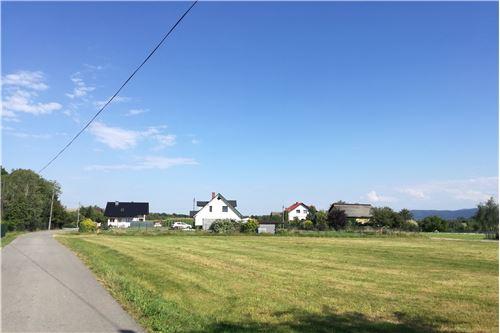 Land - For Sale - Wieprz, Poland - 26 - 800061076-106