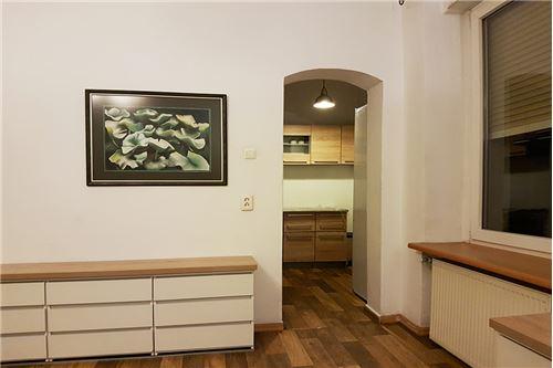 Condo/Apartment - For Rent/Lease - Opole, Poland - 11 - 800051009-14