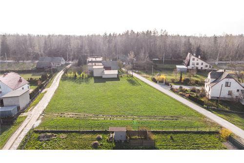 Land - For Sale - Wieprz, Poland - 40 - 800061076-106