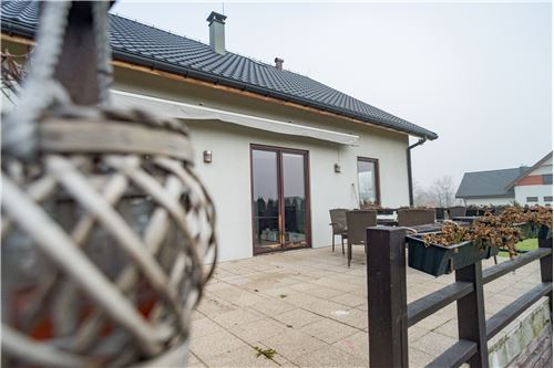 House - For Sale - Bielsko-Biala, Poland - 47 - 800061054-72