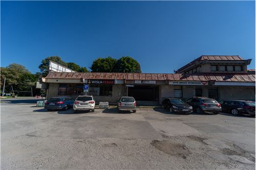 Commercial/Retail - For Rent/Lease - Wisla, Poland - 80 - 800061054-151