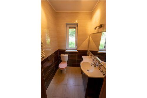 House - For Sale - Rychwałdek, Poland - 112 - 800061039-130