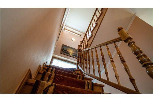House - For Sale - Skoczow, Poland - 46 - 800061058-32
