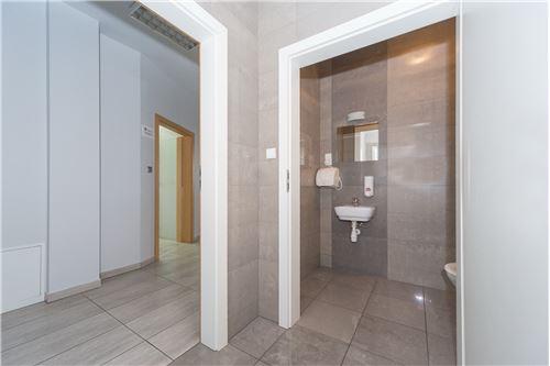 Investment - For Sale - Czechowice-Dziedzice, Poland - 49 - 800061054-123