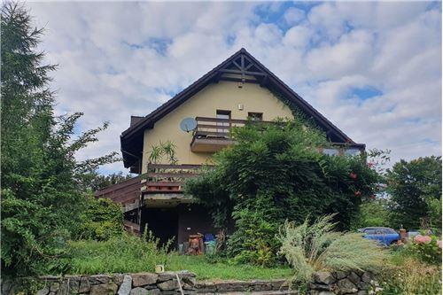 Single Family Home - For Sale - Dziegielow, Poland - 47 - 470131058-190