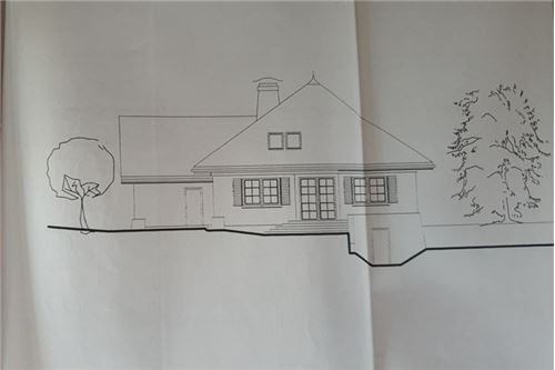 House - For Sale - Bażanowice, Poland - 29 - 470131058-202
