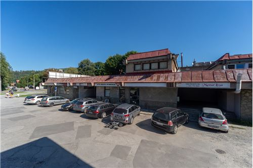 Commercial/Retail - For Rent/Lease - Wisla, Poland - 82 - 800061054-151