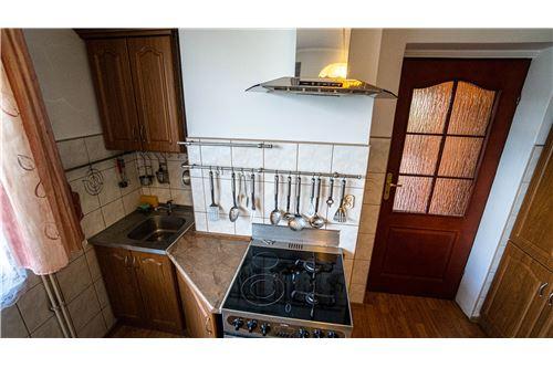 House - For Sale - Skoczow, Poland - 41 - 800061058-32
