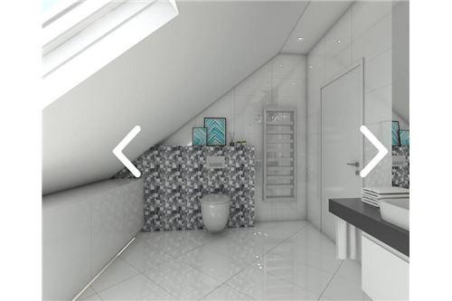 House - For Sale - Bażanowice, Poland - 16 - 470131058-202