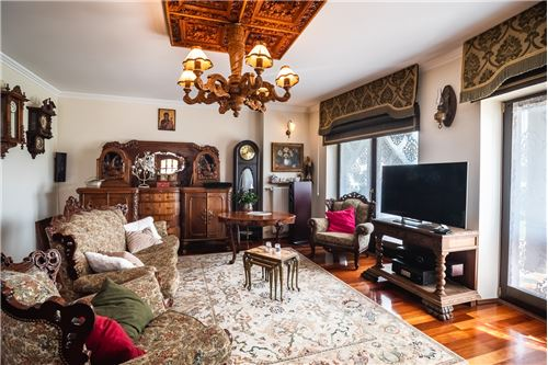 House - For Sale - Rogoznik, Poland - 75 - 470151024-276
