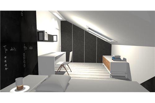 House - For Sale - Bażanowice, Poland - 67 - 470131058-202