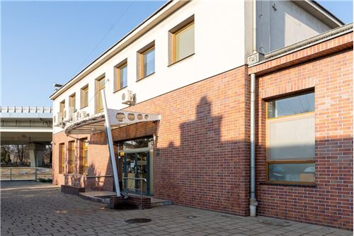 Commercial/Retail - For Sale - Katowice, Poland - 14 - 800061064-35