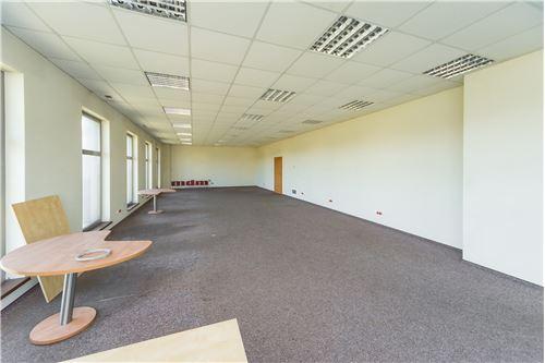 Industrial - For Sale - Cieszyn, Poland - 75 - 800061076-103