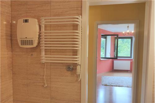 Condo/Apartment - For Rent/Lease - Bielsko-Biala, Poland - 27 - 800061016-931