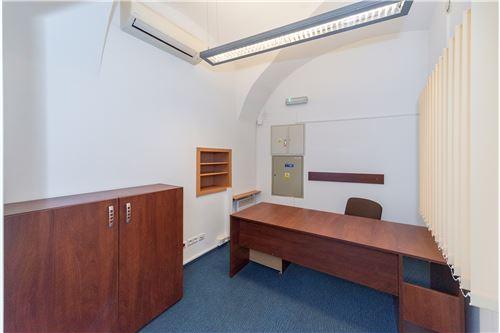 Commercial/Retail - For Sale - Bielsko-Biala, Poland - 6 - 800061076-127