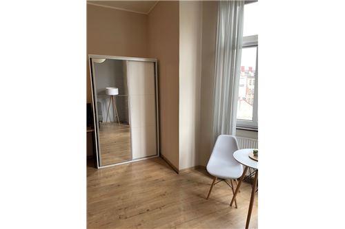 Condo/Apartment - For Rent/Lease - Bielsko-Biala, Poland - 21 - 800061054-144