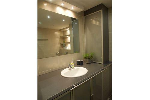 Condo/Apartment - For Rent/Lease - Katowice, Poland - 23 - 800061076-119