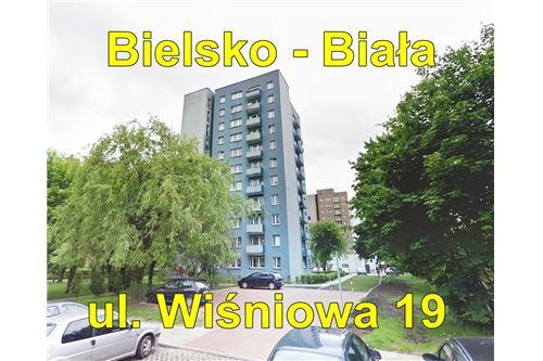 Condo/Apartment - For Sale - Bielsko-Biala, Poland - 2 - 800061016-909