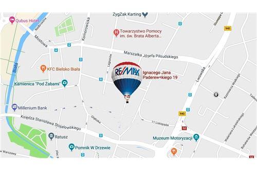 Commercial/Retail - For Rent/Lease - Bielsko-Biala, Poland - 22 - 800061016-928
