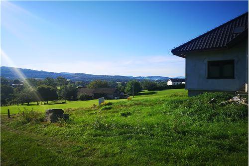 House - For Sale - Bażanowice, Poland - 12 - 470131058-202