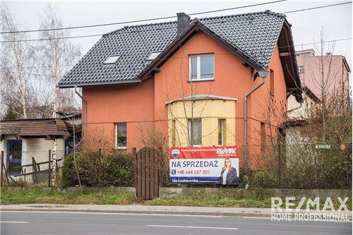 Bielsko-Biała, Śląskie - Sprzedaż - 545,000 PLN